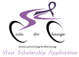 View Scholarship Application